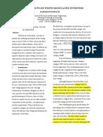 KAMARUDIN B.KHALID (2).pdf