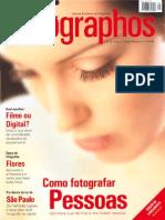 Fotographos_N01