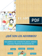 adverbio-6º primaria, 1º eso