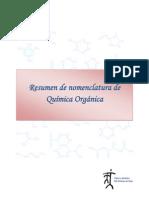 Formulacion_organica_13