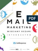 Email Marketing Widziany Oczami Internautow