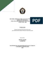 MOCH._SALIM.pdf