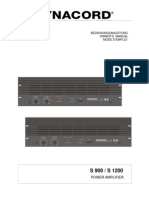 S_900_Manual_de