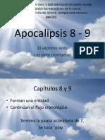 apocalipsis-07-cap-8.pptx