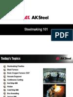 39939186-Basics-of-Steel-Making.ppt