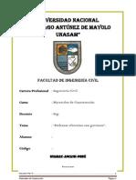 93970624 Defensas Riberenas Con Gaviones