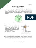 Yüksek gerilim tekniği örnek çözümleri.pdf