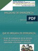 1-brigadasdeemergencia-110608112140-phpapp02