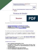 4.3._Pautas_para_resumir_textos
