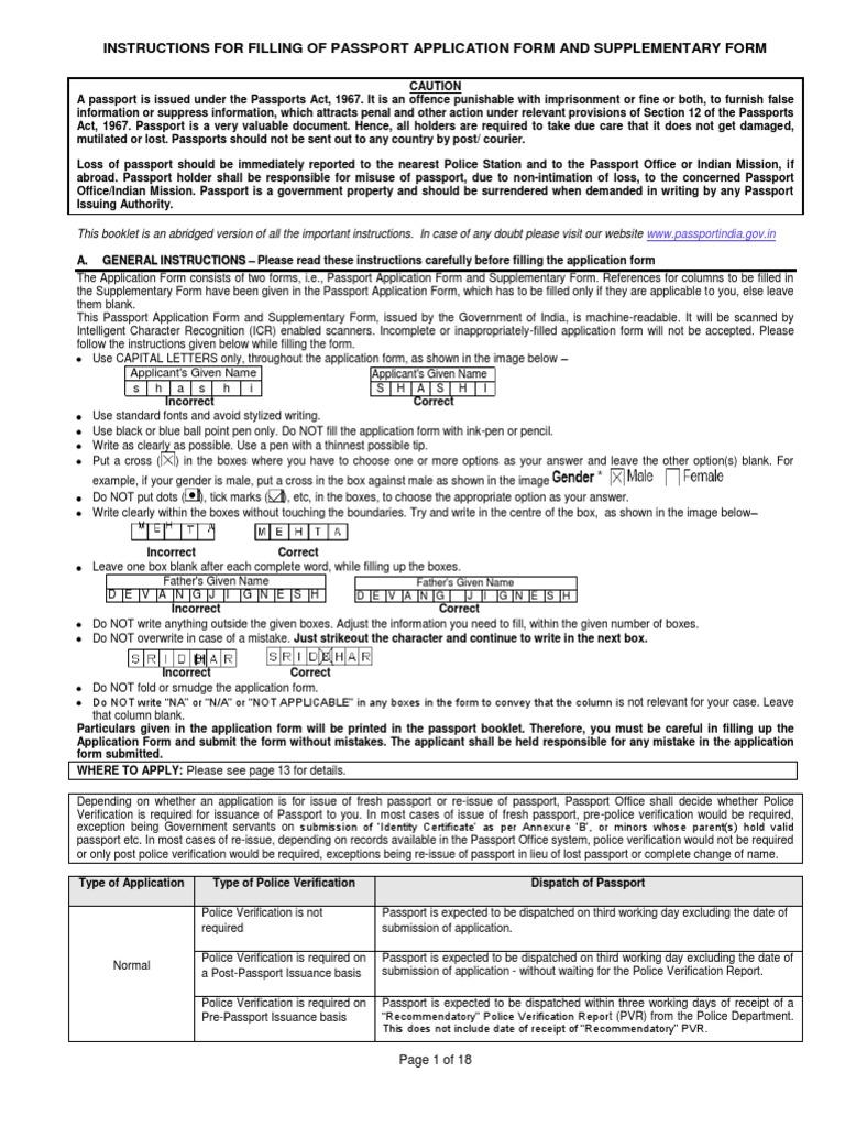 Application form instruction booklet v30 passport birth application form instruction booklet v30 passport birth certificate falaconquin