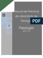 practicas_fisiologia