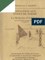 122324737 120821727 Bersez Jacques Masson Albert Initiation Aux Ondes de Forme PDF