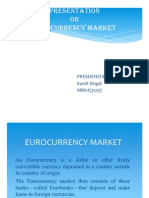 56313659-Euro-Currency-Market.pdf