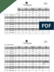 2lower_school.pdf