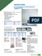 termoreactor.pdf
