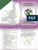 Guide_des_EIE.pdf