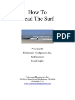 Surf_read