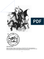 Demonology.pdf