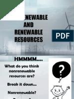 renewable_nonrenewable.ppt
