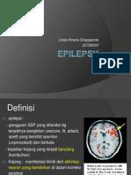 44759992-Epilepsi