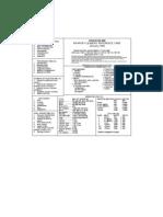 gta 07-01-038 infantry leader's ref card