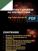 1-inspeccionypruebasnodestructivas-090310093219-phpapp01