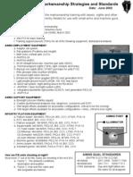 gta 07-10-002 advanced infantry marksmanship
