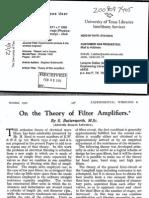 butterworth filter.pdf