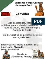 Convite Gladimir.doc