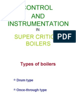 C_I_IN_SUPERCRITICAL_BOILERS.ppt