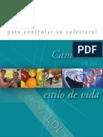guia para controlar su colesterol.pdf