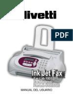 FaxLab100-120_M100_S100-S120uges256597Z