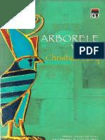 Christian Jacq - [Misterele Lui Osiris] 1 Arborele Vietii (v.1.0)