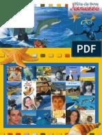 planning fête du livre jeunesse
