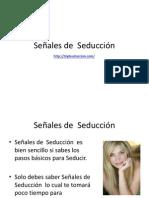 señales de seduccion.pptx