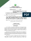 Projeto de Lei - 9227