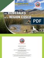 Humedales - cusco.pdf
