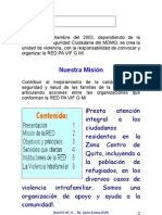 periodico 2