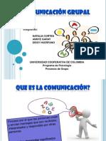 COMUNICACIÓN GRUPAL.pptx