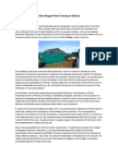 New Biogas Plant Coming In Galicia.docx