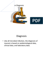 L2 Generalities on Diagnosis