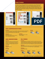 Piston_Ring_Functions.pdf