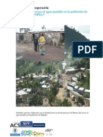 proyecto_etiopia_mugulat