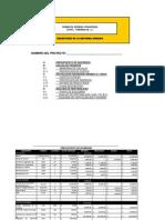 4 Formato Finanzas Gallinas Pone2013 (2)
