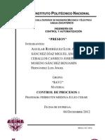 presion.docx