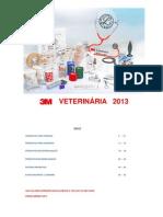 1 - Lista de Precios 2013 Portugal
