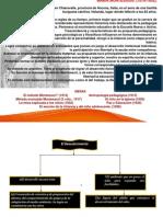 Presentacion Montessoriexpo1