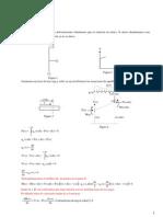 10_inestabilidad_de_elementos_comprimidos[1].pdf