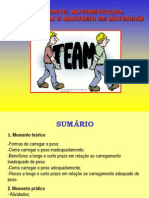 levantamento_de_cargas.ppt