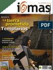 Revista Enigmas [174][2010]